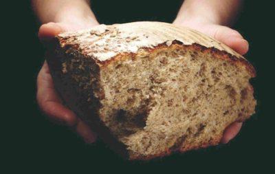 pane di vita