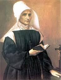 Beata Maria Enrichetta Dominici