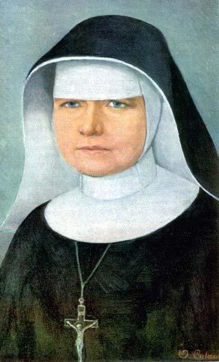 Francesca Nisch