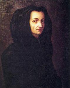 Rosa Venerini