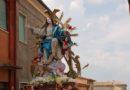Il Santo del Giorno: 15 agosto – Assunzione Beata Vergine Maria