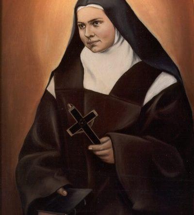 Beata-Elisabetta-della-Trinita