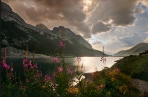 Lago-di-Fedaia-a32583827