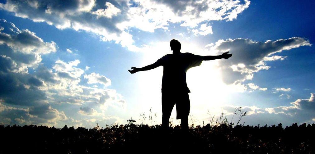 Rosario dei Misteri Gloriosi (mercoledì e domenica)