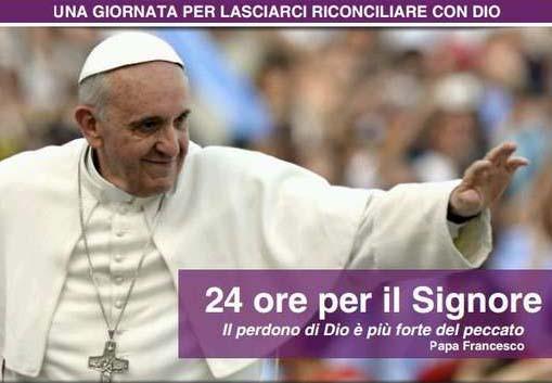 24ore_per_il_signore