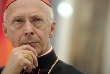 cardinale-bagnasco