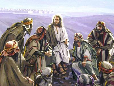 gesù-parla-ai-discepoli