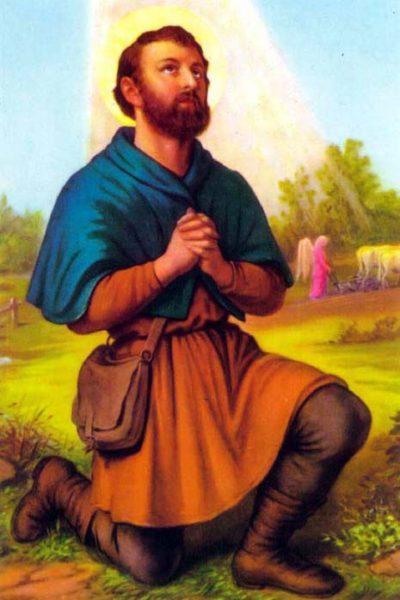 Sant Isidoro