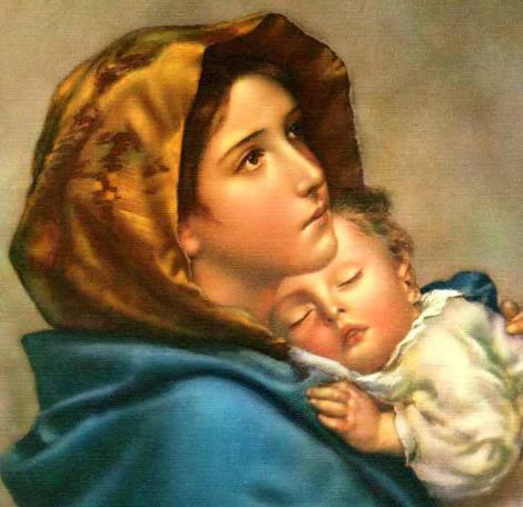 maria-mese mariano