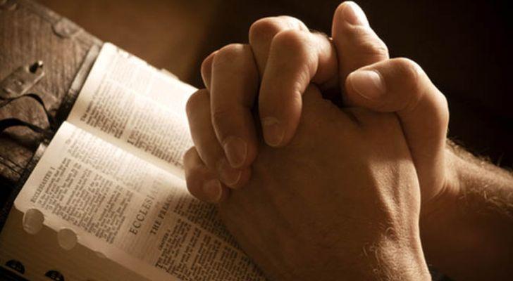 Commento al Vangelo del giorno: 07 ottobre 2020 – Signore insegnaci a pregare