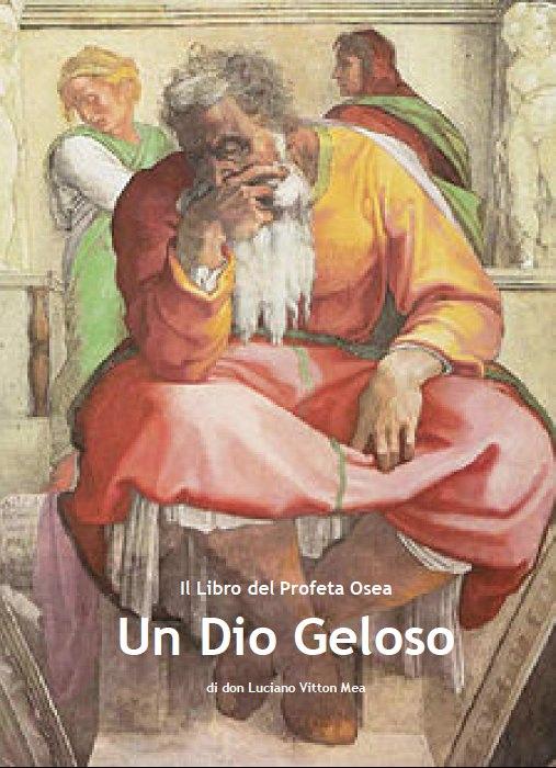 profeta Osea