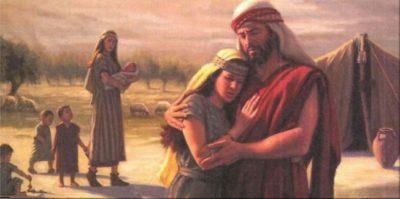 profeta-osea-una-lezione-divina