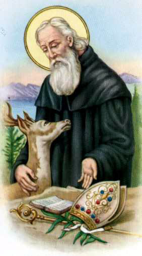 sant egidio