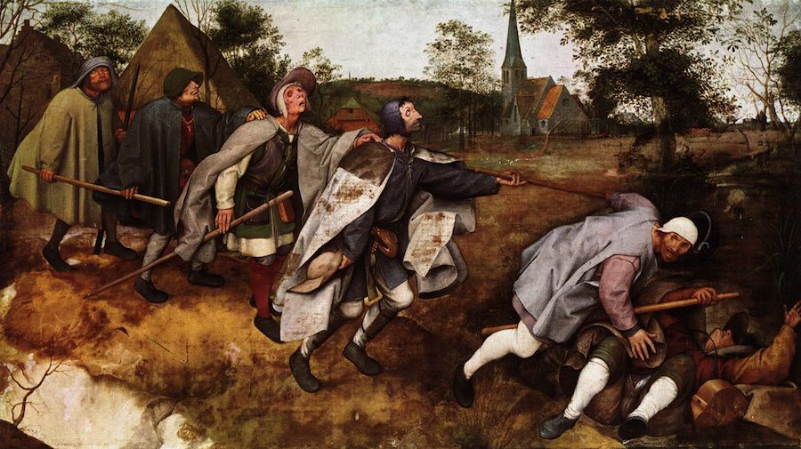Pieter_Bruegel_the_Elder_-_The_Parable_of_the_Blind_Leading_the_Blind