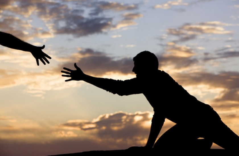 """Commento al Vangelo del giorno: 05 ottobre 2020 - Saper """"attraversare"""""""