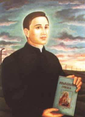 Beato Adalberto Nierychlewski