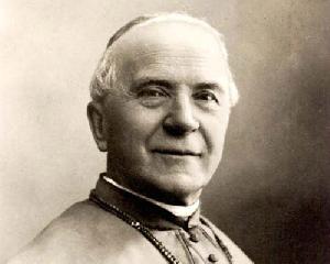 San Giuseppe Sebastiano Pelczar