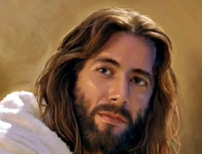 Commento al Vangelo del giorno: 25 Settembre 2020 – Chi sei tu che interpelli la mia vita?
