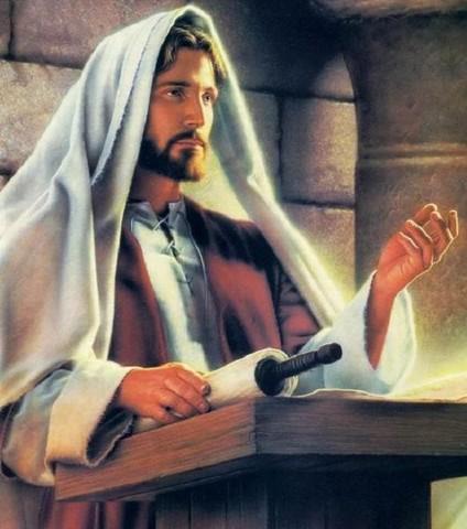 Commento al Vangelo del giorno: 31 Agosto 2020 – Spalanchiamo il cuore alle sorprese di Dio