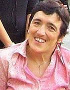 Fiorella Elmetti ,premio bulloni 2012,Brescia 18 dicembre 2012 - Fiorella Elmetti ,premio bulloni 2012,Brescia 18 dicembre 2012 - fotografo: FOTOGRAMMA/BRESCIA