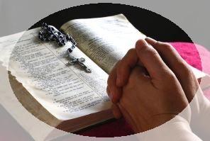 mercoledì%20spiritualità_preghiera%201