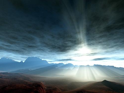 Con Gesù entriamo nel santuario del cielo
