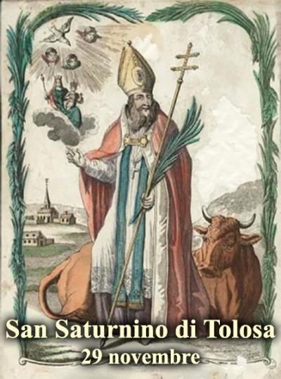 san-saturnino-tolosa