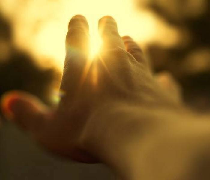 Commento al Vangelo del giorno: 08 Gennaio 2021 – Divenire pane spezzato e luce di salvezza