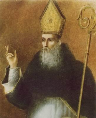 Il Santo del giorno - 03 Agosto - Beato Agostino Kazotic