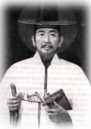 Andrea Chong