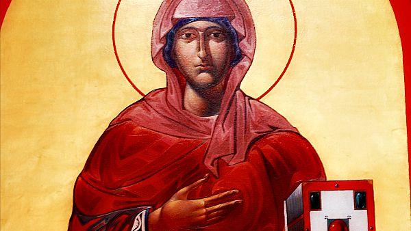 santa-macrina