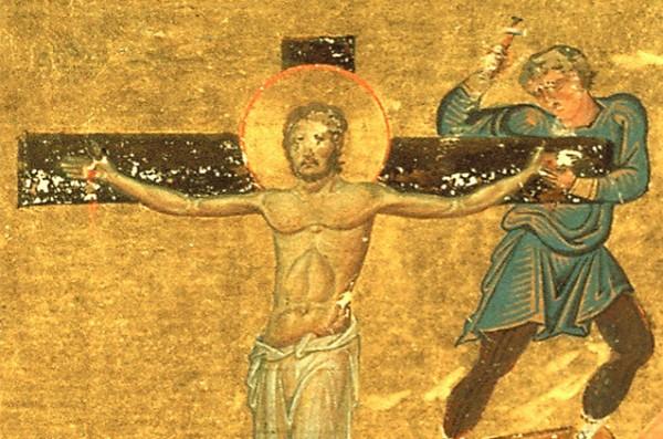 Il Santo del Giorno 26 febbraio: San Nestore di Magydos