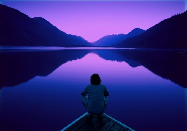 Commento al Vangelo del giorno: 13 ottobre 2020 – Dare in elemosina quel che c'è dentro