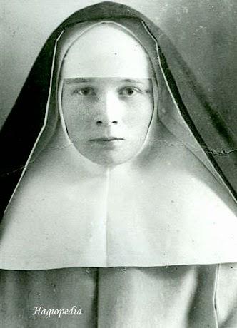 Julia Rodzinska