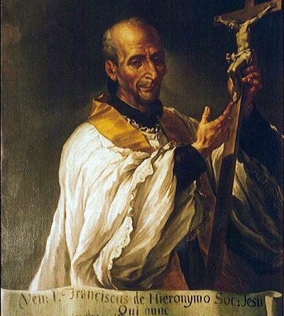 San-Francesco-de-Geronimo