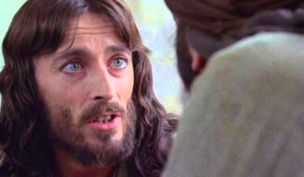 Commento al Vangelo del giorno: 18 Febbraio 2021 – La promessa di una vita per sempre