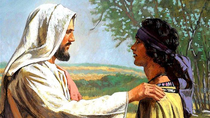 Commento al Vangelo del giorno: Domenica 17 Agosto 2020 – La perfezione:un tesoro nel cielo