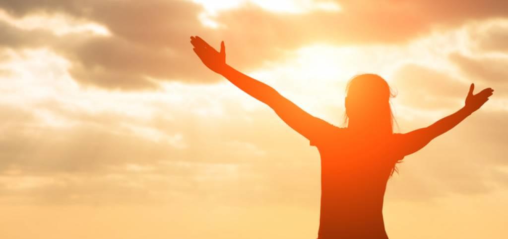 Commento al Vangelo del giorno: 23 Dicembre 2020 – Un cuore sempre pronto