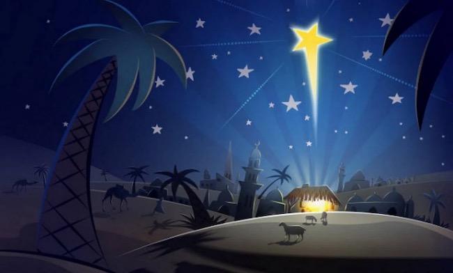 """Commento al Vangelo del giorno: 14 Dicembre 2020 – """"Vieni, vieni Signore Gesù"""""""