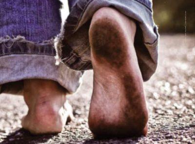 cammino missionario